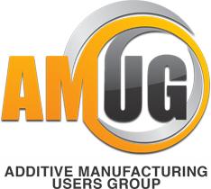 AMUG Conference 2020