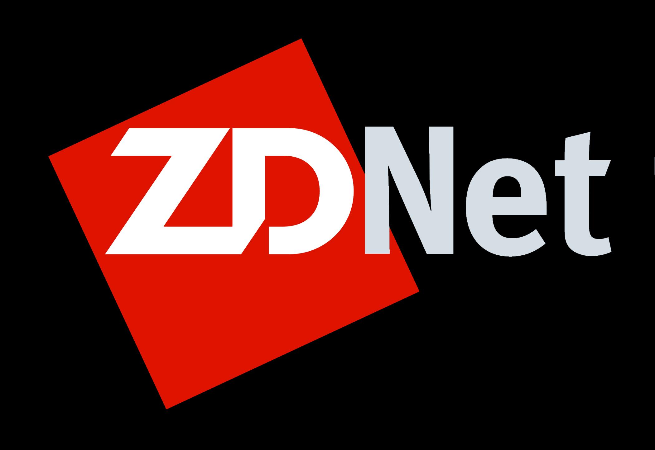 news.name